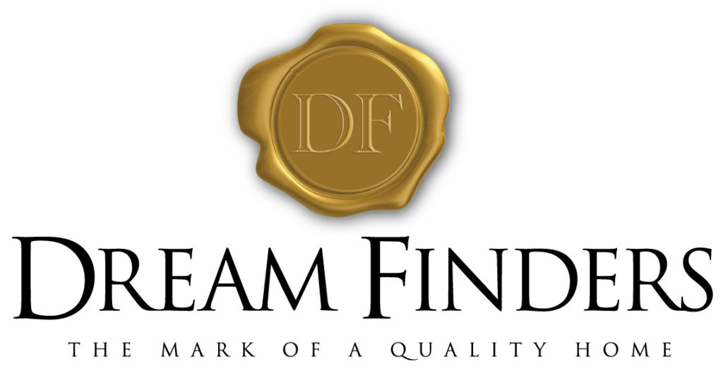Dream Finders Homes Gold Final
