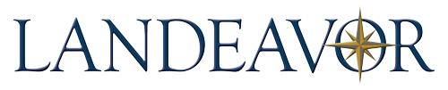 Landeavor Logo