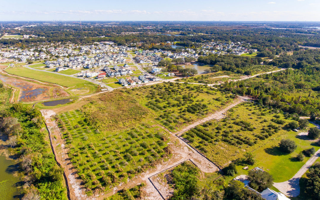 New Homes Coming Soon to Oakland Park