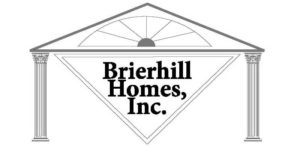 Brierhill Logo